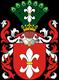 Gozdawa