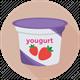 Всё для приготовления йогурта и кефира