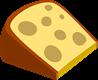 Всё для приготовления сыра