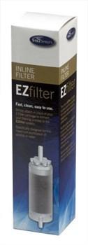 Фильтр Still Spirits EZ Inline Filter (сменный картридж) - фото 7219