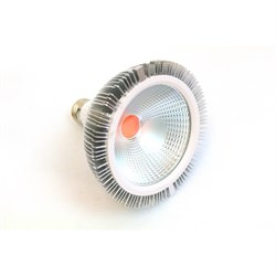 Фитолампа LED COB 20W - фото 8674