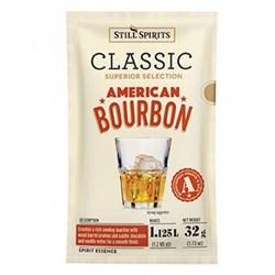 Эссенция Still Spirits Classic American Bourbon Sachet (2 X 1.125 л) - фото 9065
