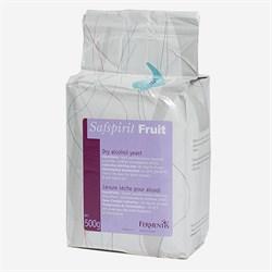 Дрожжи для фруктов SAFSPIRIT FRUIT (FD-3), 500 гр - фото 9167