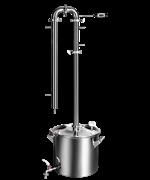 Самогонный аппарат «Феникс — Сириус», 50 литров