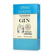 "Натуральная эссенция Still Spirits ""Gin"" (Classic), на 2,25 л"