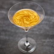 Шиммер (кандурин) для напитков Секс на пляже, 1 гр (до литра)