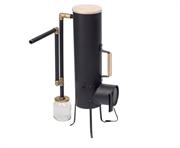 Дымогенератор ВОРОН 10 литров