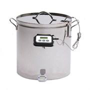 Сыроварня Bergmann, 30 литров