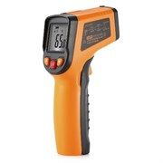 Инфракрасный термометр TN400