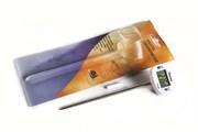 Термометр электронный со щупом ТА-288 короткий, длина щупа 4 см