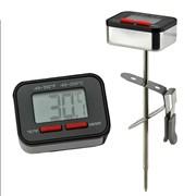 Термометр высокоточный электронный E373A