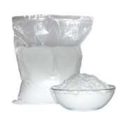 Глюкоза (декстроза моногидрат), 1 кг.