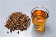 Набор трав и специй для настойки «Коньяк Домашний»