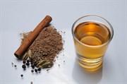 Набор трав и специй для настойки «Бехеровка»