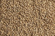 Солод светлый пшеничный Sufle (Суфле)