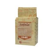 Пивные элевые дрожжи «Safale US-05», 500 гр