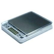 Весы электронные MH-267 кухонные