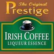 Натуральная эссенция «PR Prestige — Irish Coffee Liqueur, 20ml Essence» (Ирландский кофейный ликер)