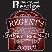 Натуральная эссенция «PR Prestige — Scotch Whisky Regent, 20ml Essence» (Скотч-виски)