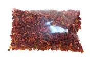 Паприка красная, хлопья 6х6, 50 гр