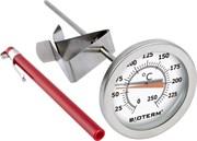 Термометр для варки и жарки (0..250°C) 180мм