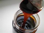 Сусло квасное, 1.3 кг в бутылке на 15-25 литров