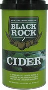 Экстракт для сидра «Black Rock - Cider» (сидр классический, на 23 литра сидра)