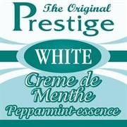 Натуральная эссенция «PR Prestige —White Pepparmint , 20ml Essence»