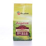 Дрожжи винные Angel Yeast — BV818, 500 гр