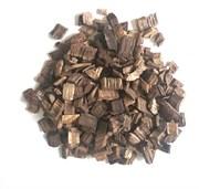 Американские дубовые чипсы средней обжарки, 100 гр