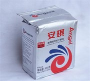 Дрожжи спиртовые термотолерантные Angel Yeast — Thermal Resistance Alcohol Dry Yeast