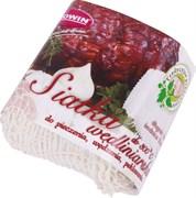Сетка для мясных продуктов (220/44/4m + 300С)
