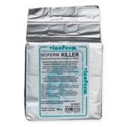 Винные дрожжи сухие Bioferm Killer, 500 грамм