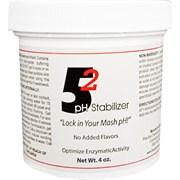 pH-Стабилизатор 5,2 pH stabilizer (Five Star), 113 грамм