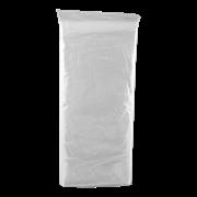 Мешки для квашенной капусты или огурцов 55х80 см, 5 шт, для 30 литровой бочки