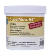 Осветлитель для пива Supermoss HB (Five Star), 113 мл