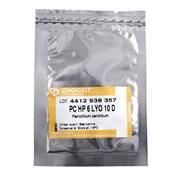 Белая плесень для сыра Penicillium Candidum CHOOZIT™ PC HP 6 LYO 10 D (1.6 гр.)