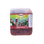(Бар) Сок вишневый концентрированный НР, 5 кг