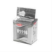 Дрожжи винные Lalvin V-1116 (K 1), 500 грамм