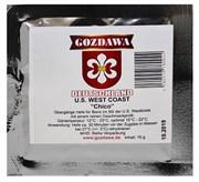 Сухие пивоваренные дрожжи Gozdawa U.S. West Coast Chico