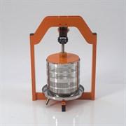 "Пресс для отжима ""SOK-6"", (на 4-7 кг)"