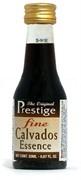 Натуральная эссенция «PR Prestige — Calvados, 20ml Essence» (Кальвадос)