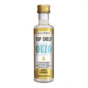 Натуральная эссенция «Still Spirits — Top Shelf Ouzo»