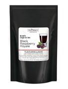 Эссенция Still Spirits Black Raspberry Royale Icon Top Up Liqueur Kit