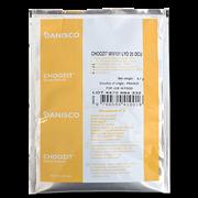 Мезофильная закваска Danisco - CHOOZIT MM 101 LYO 25 DCU, 6.1 гр (150-200 л.)