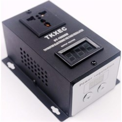 Регулятор мощности 10 кВт - фото 10017