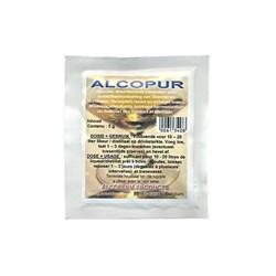 Нейтрализатор запахов ALCOPUR 5гр - фото 12067