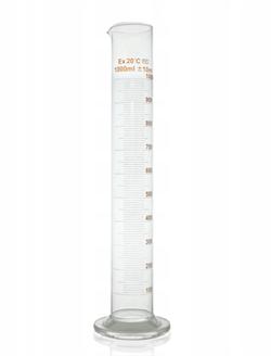 Цилиндр 1-1000-2 - фото 14156