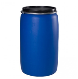 Евробочка, 227 литров - фото 14176