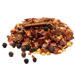 Набор трав и специй для настойки «Перцовка» - фото 14293